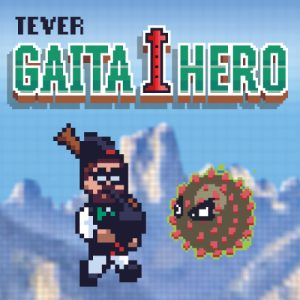 gaitaHero_tever